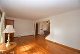 5515 Huron Road - Photo 7
