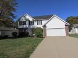 3348 Bath Heights Drive - Photo 1