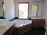 3348 Bath Heights Drive - Photo 13