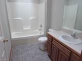 3348 Bath Heights Drive - Photo 15