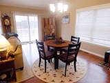 5952 Clubhouse Pointe Drive - Photo 10