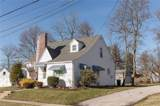 144 Boyer Street - Photo 2