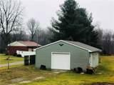2250 Leavitt Road - Photo 30