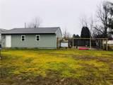 2250 Leavitt Road - Photo 32