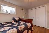 35800 Maplegrove Road - Photo 12