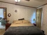 9345 Warren Meadville - Photo 15