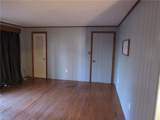 63528 Cabin Hill - Photo 14