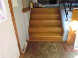 63528 Cabin Hill - Photo 21