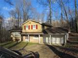 63528 Cabin Hill - Photo 26