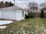 8310 Lanyard Drive - Photo 13