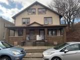 4037 Washington Street - Photo 1