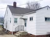 7815 Renwood Drive - Photo 2
