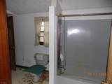 9191 Old State Road - Photo 10