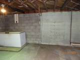 9191 Old State Road - Photo 11