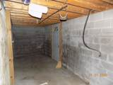 9191 Old State Road - Photo 13