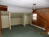 9191 Old State Road - Photo 14
