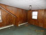 9191 Old State Road - Photo 15