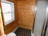 9191 Old State Road - Photo 16