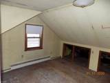 9191 Old State Road - Photo 17