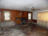 9191 Old State Road - Photo 2