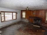 9191 Old State Road - Photo 3