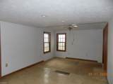9191 Old State Road - Photo 7