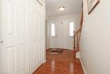 689 Lundys Lane - Photo 15