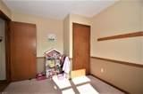 214 Linwood Avenue - Photo 10