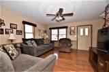 214 Linwood Avenue - Photo 2