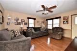 214 Linwood Avenue - Photo 3