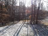 5151 Camp Road - Photo 20