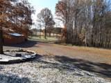 5151 Camp Road - Photo 21