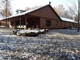 5151 Camp Road - Photo 25