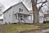 4616 Topper Avenue - Photo 1