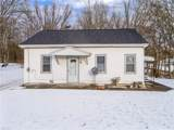 6303 Manchester Road - Photo 1