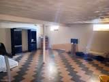 3799 Warrensville Center Road - Photo 14