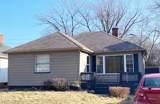 3799 Warrensville Center Road - Photo 2