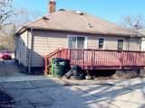 3799 Warrensville Center Road - Photo 21