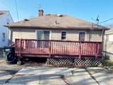 3799 Warrensville Center Road - Photo 22