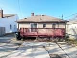 3799 Warrensville Center Road - Photo 23