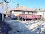 3799 Warrensville Center Road - Photo 24