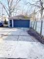 3799 Warrensville Center Road - Photo 25