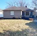 3799 Warrensville Center Road - Photo 3