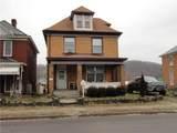 418 Grant Street - Photo 24