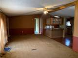1329 Township Road 136 - Photo 6