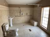 1329 Township Road 136 - Photo 7