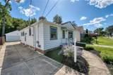 4515 Longwood Avenue - Photo 30
