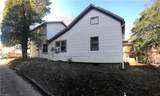 509 Putnam Street - Photo 10