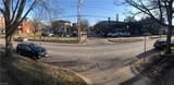 509 Putnam Street - Photo 12