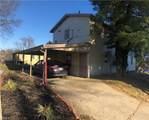 509 Putnam Street - Photo 3
